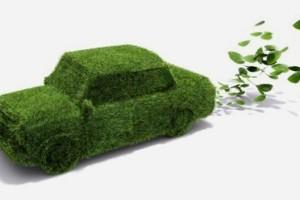 manutenzione-e-costo-auto-a-gpl-o-a-metano