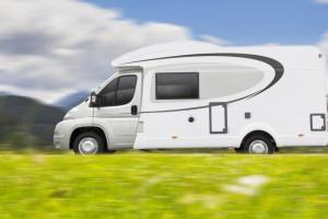 incentivi rottamazione camper e caravan