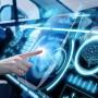 car-iq-fleet-connected-car